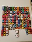Nascar 1 64 Diecast Lot Of 81
