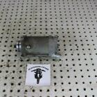 Kawasaki 1980 440 Ltd 1979 Kz400b Engine Starting Starter Motor -dc 12v *tested*