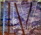 Jaded Heart ‎– IV   /  RUSSIAN CD