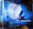 On The Rise – Dream Zone  / RUSSIAN CD