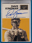 From Hot Lips to the Duke Boys: 2014 Panini Golden Age Autographs  61