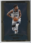 Jimmy Butler Rookie Card Guide and Checklist 17