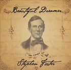Beautiful Dreamer - The Songs of Stephen Foster (CD) St