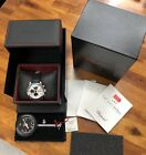 * WOW! CHOPARD MILLE MIGLIA GMT LIMITED EDITION 2005 MENS WATCH * 25/8994 *