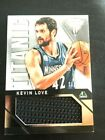 2013-14 Panini Titanium Basketball Cards 20