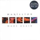 Marillion : Made Again Live CD Value Guaranteed from eBay's biggest seller!