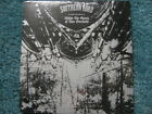 Within The Church Of Thee Overlords CD Promo Only Leviathan Boris Striborg Earth