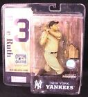 McFarlane Cooperstown Collection Figures Guide 24