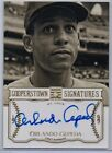 2013 Panini Cooperstown Baseball Cards 27