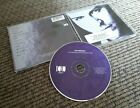 KIP WINGER THISCONVERSATIONSEEMSLIKEADREAM 1996 CD Domo Records PROMO W CONTACT#
