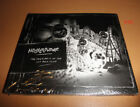 HOOVERPHONIC CD the PRESIDENT OF LSD GOLF CLUB hits EXPEDITION IMPOSSIBLE
