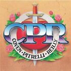 Cpr : Coven-Pitrelli-Reilly CD Value Guaranteed from eBay's biggest seller!