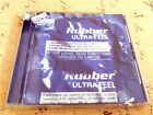 Rubber (6) ‎– Ultra Feel WPCR-10888 JAPAN CD E126-67