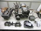 77 HONDA CB750 COMPLETE PARTS ENGINE HM692-1B~