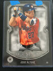2017 Topps Museum Collection Baseball Cards 12