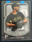 2017 Topps Museum Collection Baseball Cards 14