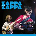 DWEEZIL ZAPPA Zappa Plays Zappa JAPAN CD Frank Terry Bozzio Steve Vai B. Hulting