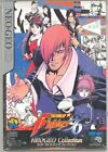 Neo Geo CD THE KING OF FIGHTERS 96  NEOGEO COLLECTION KOF 96 Brand NEW SNK nc 03