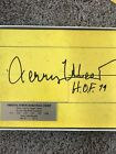 Jerry West Rookie Cards and Autographed Memorabilia Guide 28