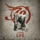 JONO-LIFE-JAPAN CD BONUS TRACK F83