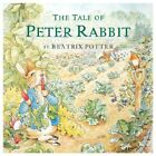 NEW The Tale of Peter Rabbit by Potter Beatrix