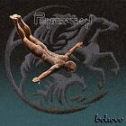 PENDRAGON-BELIEVE-JAPAN MINI LP SHM-CD H25