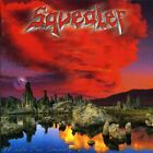 Squealer - Made for Eternity [CD]