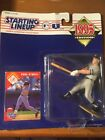 PAUL O'NEILL NEW YORK YANKEES STARTING LINEUP SPORT SUPER STARS COLLECTION 1995