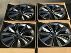 INFINITI Red Sport 20 Q60 Q56 M45 Q80 Factory OEM Rims Wheels Infinity Q50 20