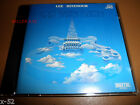 LEE RITENOUR cd ON THE LINE japan Dave Crusin STARBRIGHT tush Dolphin Dreams