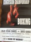 2930487435764040 1 Boxing Posters