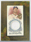 2016 Topps Allen & Ginter Baseball Cards - Review & Hit Gallery Added 22