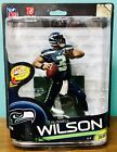 2013 McFarlane NFL 33 Sports Picks Figures 40