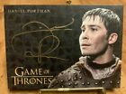 2017 Rittenhouse Game of Thrones Valyrian Steel Trading Cards 21