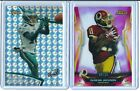2014 Topps Finest Football Cards 13