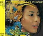 Core of Soul - One Love, One Day, One Life [New CD] Japan - Import
