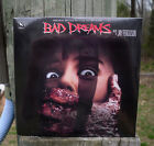 Bad Dreams 1988 Film Score Jay Ferguson Sealed Varese LP To CD Reissue Series