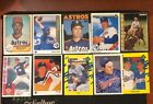 Nolan Ryan Cards, Rookie Cards and Autographed Memorabilia Guide 16