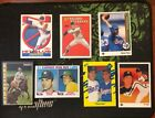 Nolan Ryan Cards, Rookie Cards and Autographed Memorabilia Guide 19