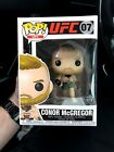 Ultimate Funko Pop UFC Vinyl Figures Guide 19