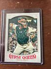 Full 2016 Topps Gypsy Queen Baseball Variations Checklist & Gallery 7