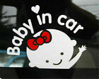 Car Auto Stickers Truck Boat Door Window Funny Vinyl Decal Decor Waterproof