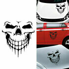 Car Auto Stickers Truck Boat Jeep Door Window Funny Vinyl Decal Decor Waterproof