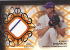 Topps Recalls 2015 Tribute Baseball Due to Damaged Autographs 9