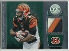 2013 Panini Totally Certified Football Cards 35