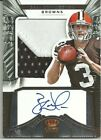 2012 Panini Crown Royale Football Cards 37