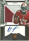2012 Panini Crown Royale Football Cards 38