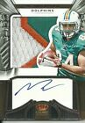 2012 Panini Crown Royale Football Cards 39