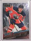 2015-16 Upper Deck Biography of a Season Hockey Cards 8