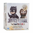 2017 Funko Justice League Mystery Minis 17
